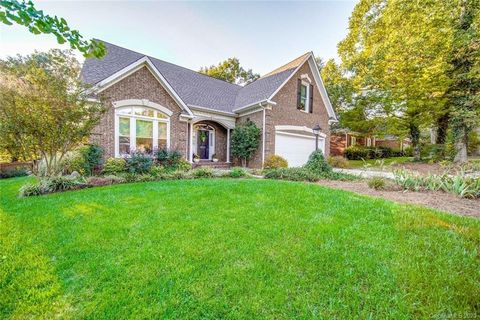 matthews nc recently sold homes realtor com matthews nc recently sold homes