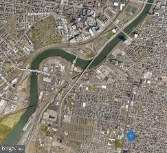 1801 S Ringgold St Philadelphia, PA 19145