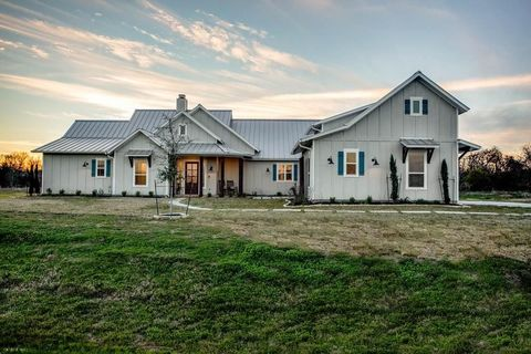 Photo of 1500 Millican Mdw, College Station, TX 77845