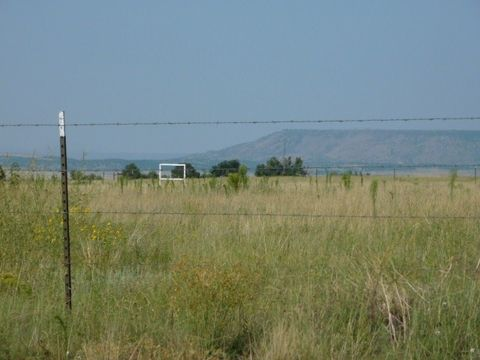 Photo of Block 1 And 22 Moxie Subdivision 16th Ave, Springer, NM 87747