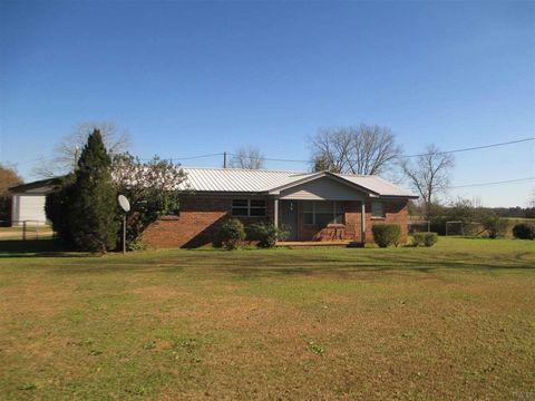 32565 real estate jay fl 32565 homes for sale realtor