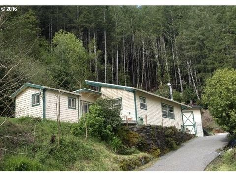 2803 indian hls gold beach or 97444 land for sale and