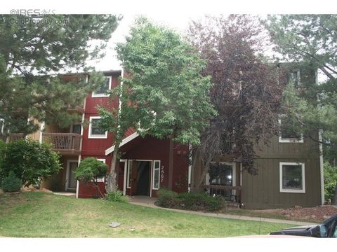 2867 Sundown Ln Apt 303, Boulder, CO 80303