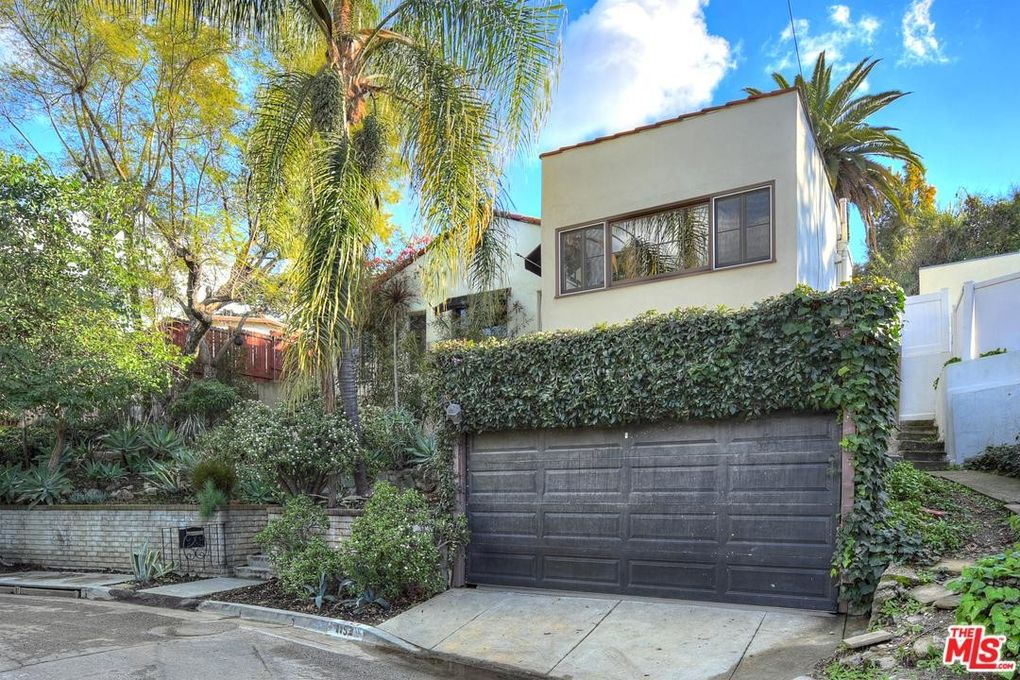 1153 Olancha Dr, Los Angeles, CA 90065