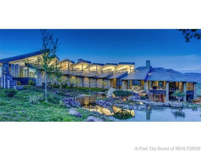 39 mls m2367397337 in park city ut 84098 home for sale