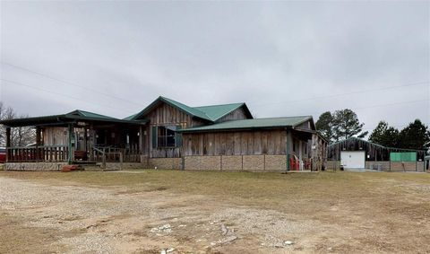 Photo of 7364 Highway 98, Simms, TX 75574