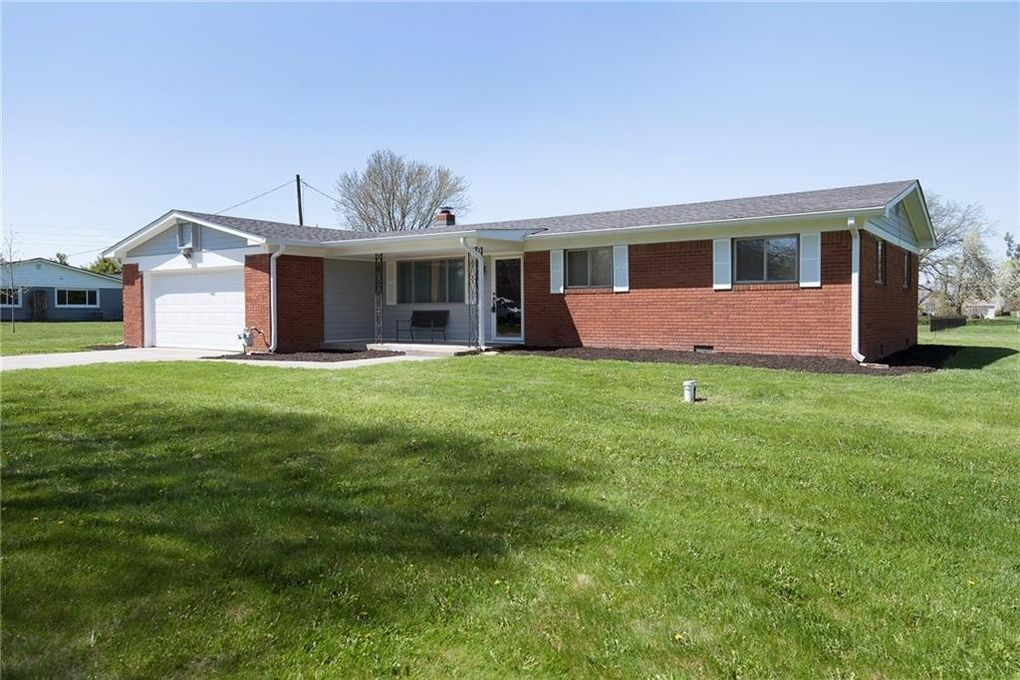 10630 E 98th St, Fishers, IN 46037