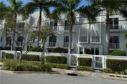 755 Se 12th Ct, Fort Lauderdale, FL 33316