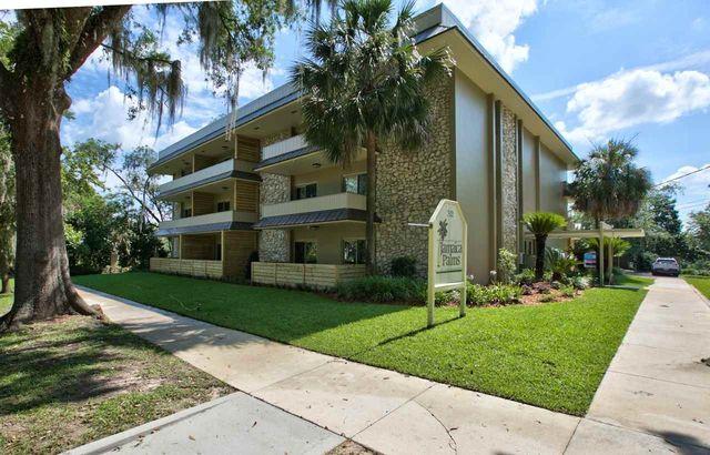 Home For Rent 302 E Georgia St Tallahassee FL 32301
