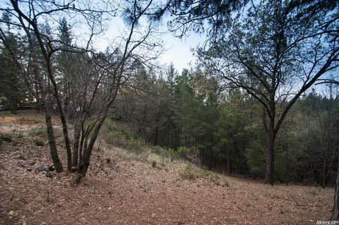 22535 High Sierra View Dr, Weimar, CA 95736