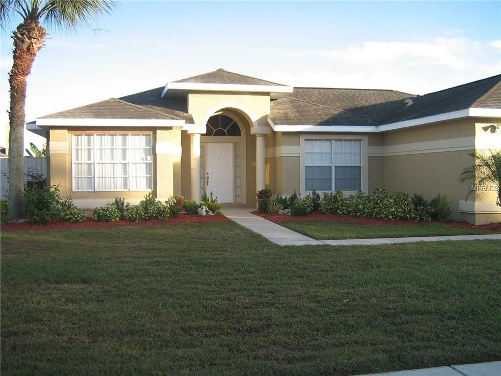 mls m6102132888 in orlando fl 32824 home for sale and real rh realtor com homes for rent in orlando florida 32824
