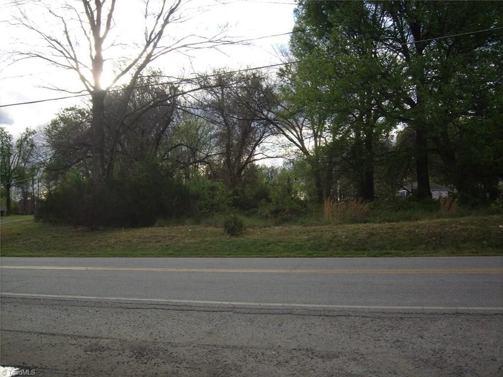 2902 Pleasant Garden Rd Greensboro Nc 27406 Land For Sale And Real Estate Listing