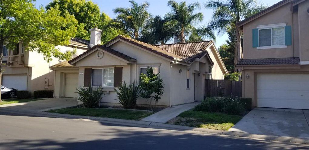 3717 Whispering Creek Cir, Stockton, CA 95219