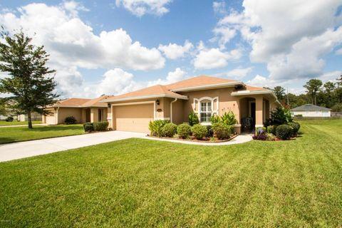 page 24 middleburg fl real estate homes for sale