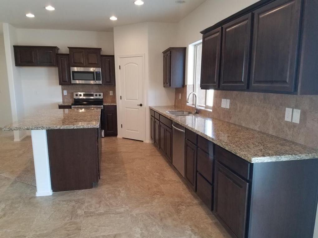 6220 S Dean Rd, Buckeye, AZ 85326