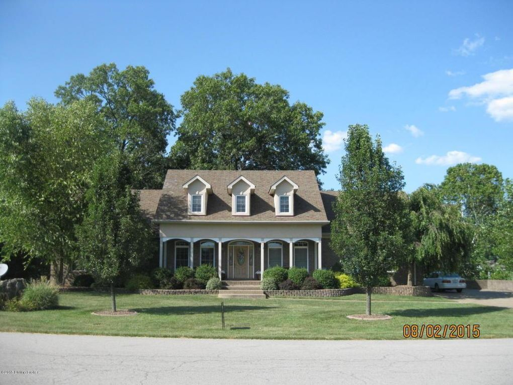 210 Pleasant View Ct Shepherdsville Ky 40165 Realtor Com 174