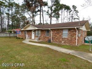1338 Forrest Ave, Chipley, FL 32428
