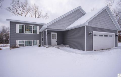 Duluth Mn Houses For Sale With Swimming Pool