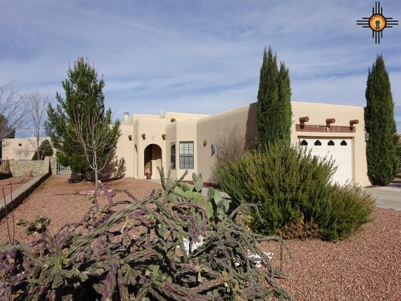 new mexico Directory of Active Adult Communities