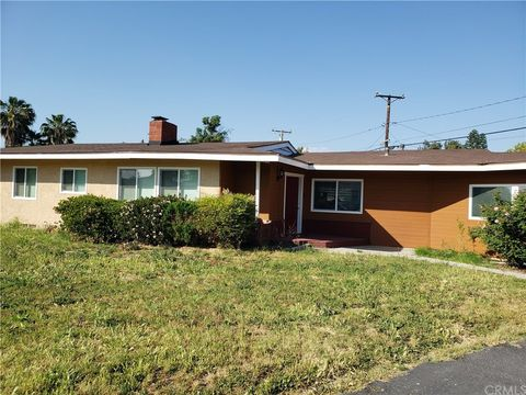 Photo of 2113 W Pacific Ave, West Covina, CA 91790