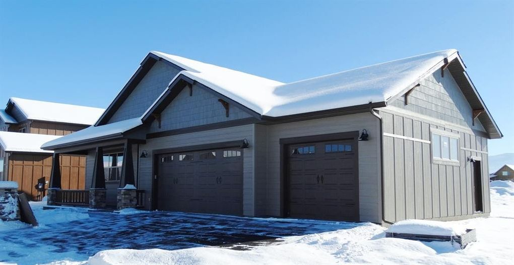 2172 Southbridge Dr, Bozeman, MT 59718