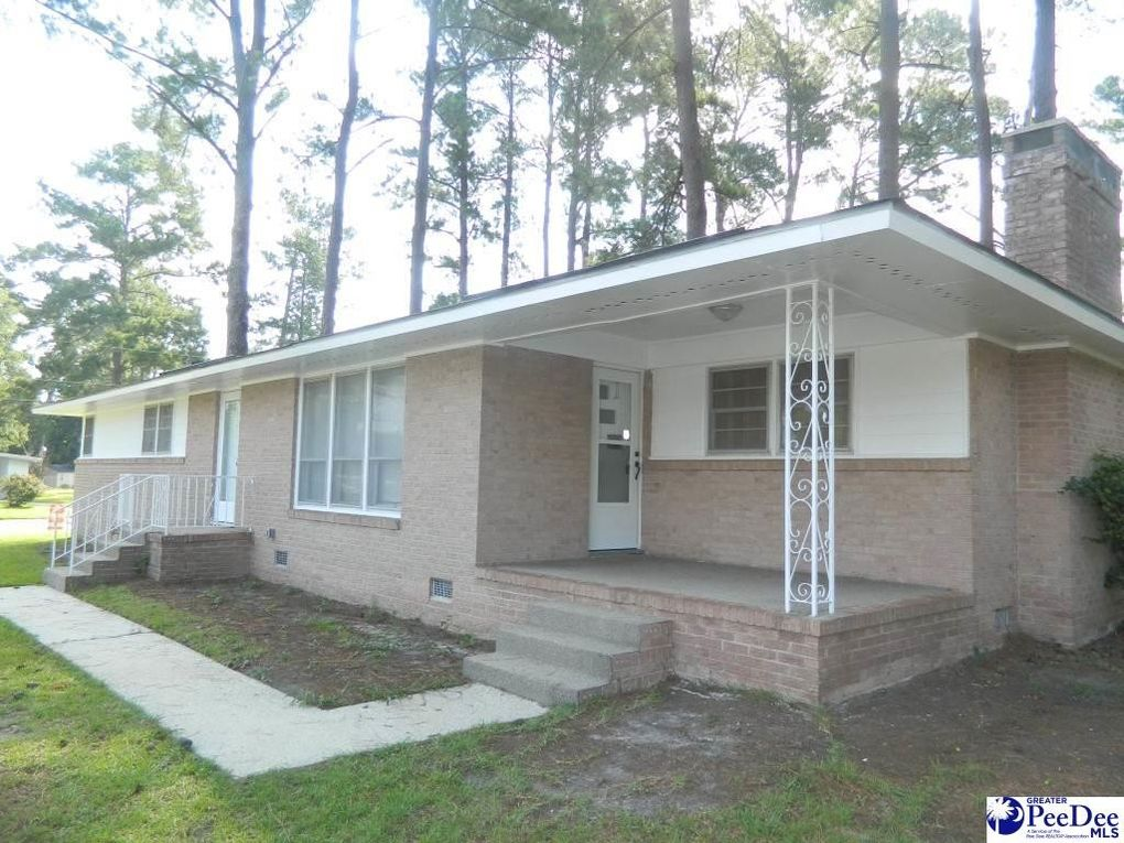 1522 N Irby St Florence Sc 29501 Realtor Com 174