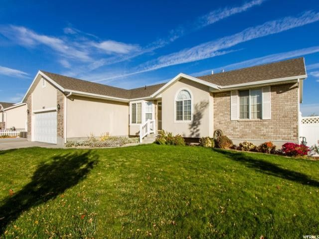 6932 w brookpoint dr west valley city ut 84128 home