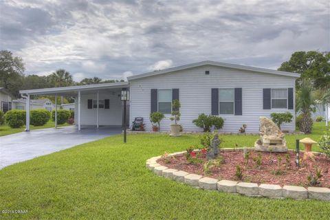 810 Masthead Ln, Edgewater, FL 32141