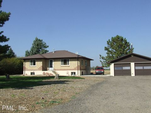 Photo of 2099 County Road 36, Mead, CO 80542