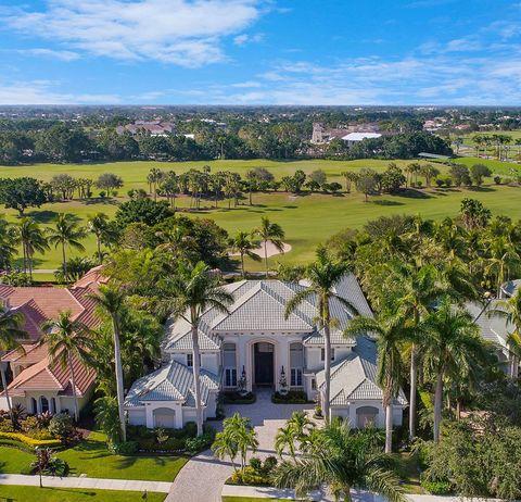 211 Grand Pointe Dr, Palm Beach Gardens, FL 33418