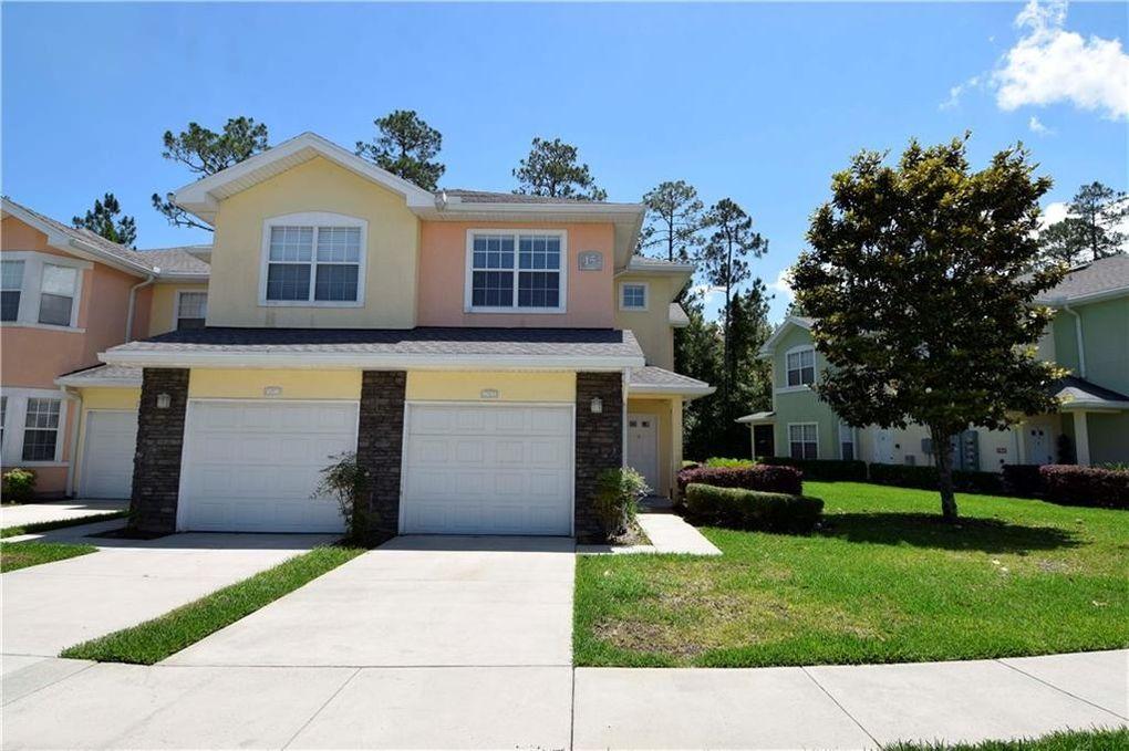Phenomenal 96044 Cottage Ct Fernandina Beach Fl 32034 Download Free Architecture Designs Embacsunscenecom