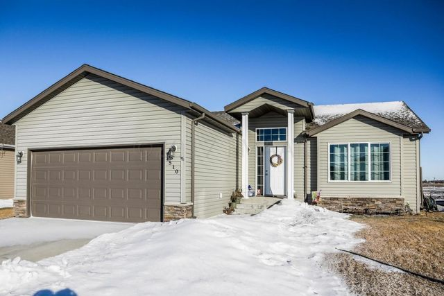 510 23rd ave w west fargo nd 58078 home for sale and