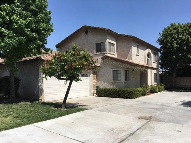 1608 Via Rosa, Baldwin Park, CA 91706