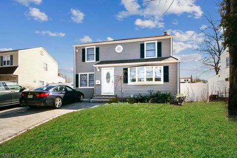 Photo of 239 Boulevard, Kenilworth, NJ 07033