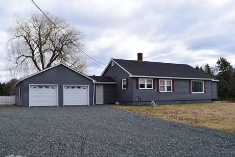 Photo of 770 Castine Rd, Orland, ME 04472