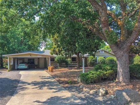 Photo of 1615 Meadow Rd, Chico, CA 95926