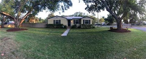 Old Pompano Area Homes For Sale 76