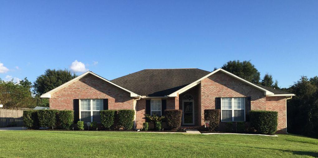 703 Denise Dr, Crestview, FL 32536