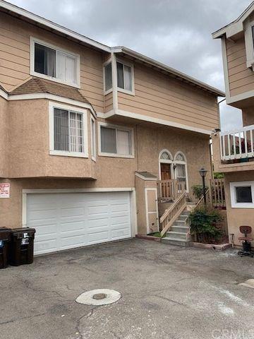 Huntington Park, CA Real Estate - Huntington Park Homes for
