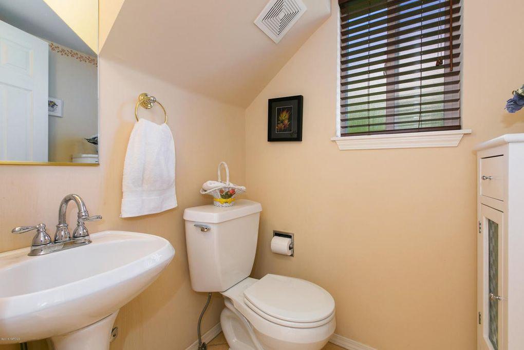 3602 messina dr yakima wa 98902 for Bathroom remodel yakima