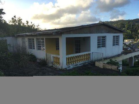 156 Carretera, Aguas Buenas, PR 00703