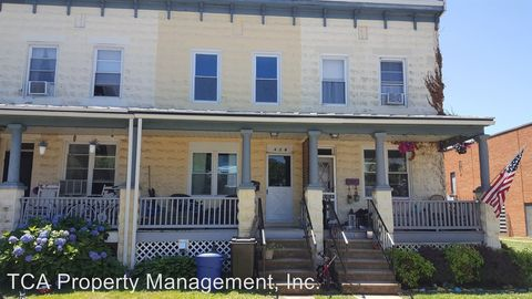Photo of 626 Fountain St, Havre de Grace, MD 21078