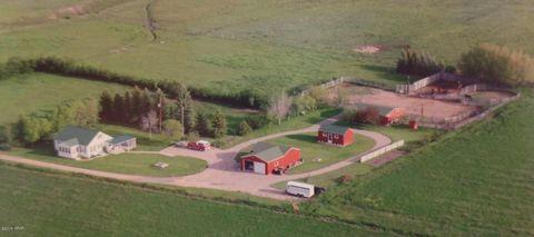 Photo of 231 9th Ln Sw, Fairfield, MT 59436