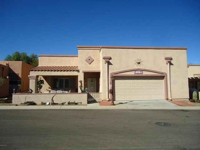 15910 s via puente del valle sahuarita az 85629 home for sale real estate