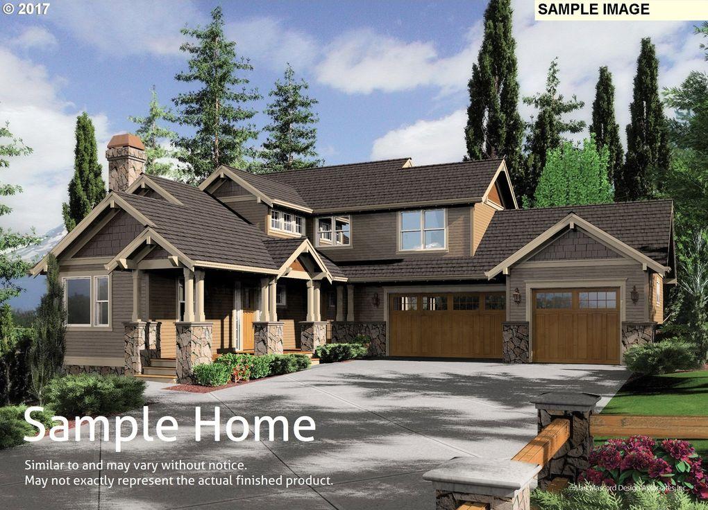 Rental Properties In Hillsboro Oregon