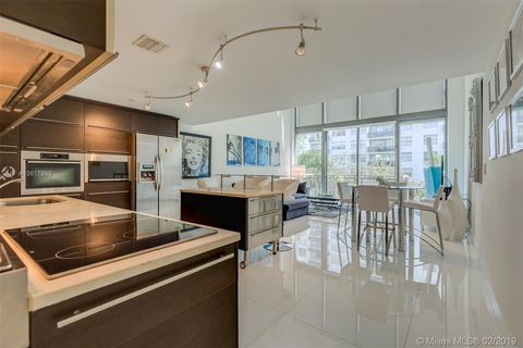 Photo Of 6000 Collins Ave Apt 517 Miami Beach Fl 33140