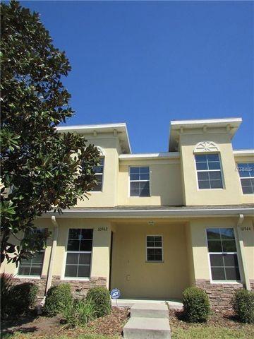 Photo of 10942 Keys Gate Dr, Riverview, FL 33579