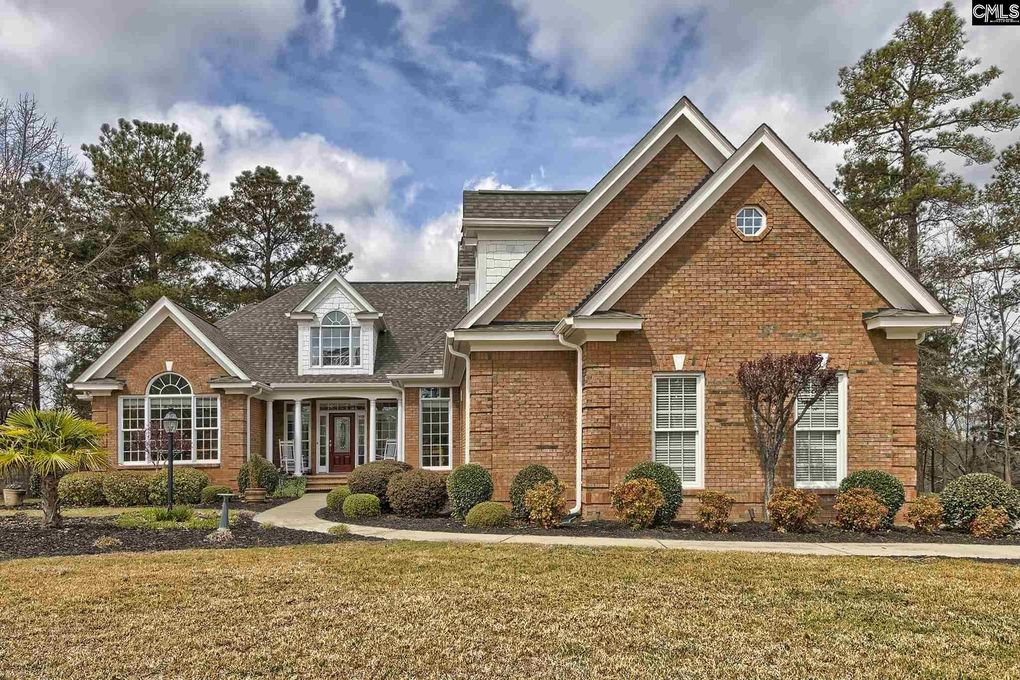 Charmant 227 Brookwood Forest Dr, Blythewood, SC 29016