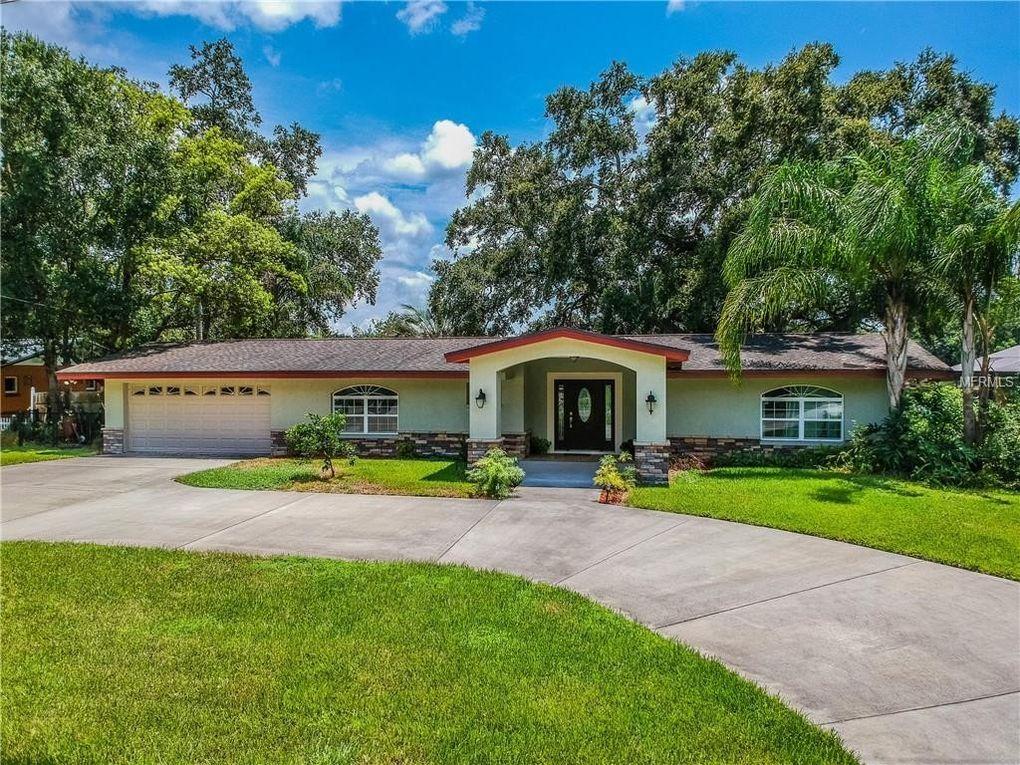 1014 eckles dr tampa fl 33612 home for rent