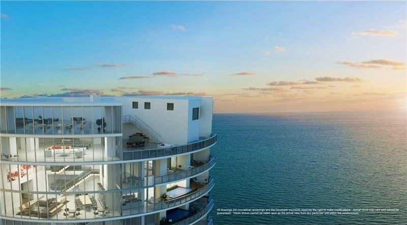 18555 collins ave 5601 sunny isles beach fl 33160. Black Bedroom Furniture Sets. Home Design Ideas